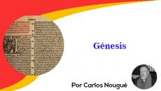 Curso de Apologética - Módulo 1 (Gênesis)