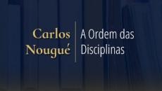 A Ordem das Disciplinas – segundo Santo Tomás de Aquino